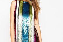 maybe fashion? / just random fashion items i like