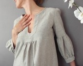 Inspiration: What to Wear / by Rochelle Motley-Kanatzar