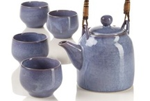 Drink - Tea