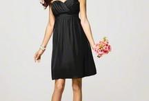 Kats dress