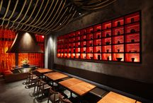 New Chinese restaurant in Ubud