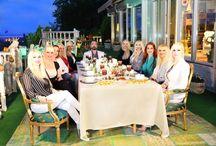 Mr. Adnan Oktar & My Precious Friends / http://en.a9.com.tr/ http://www.a9.com.tr/