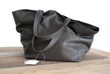 RITA REMBS / RITA REMBS LEATHER BAGS