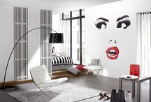 LOVELY HOME / Quick updates: product design insights, stunning ideas & living inspiration