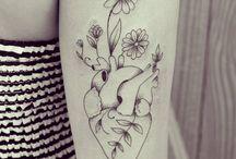 Tatto ❤️