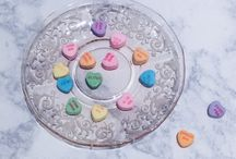 Valentine's Day Ideas - See Jane Celebrate / Valentine's Day Gifts and Experiences