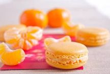 Macarons... The next territory to master.  / Macaron recipes, how to's and guides