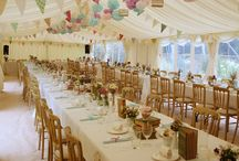 Wedding Day - Florist / All our wedding day suppliers on this board will give up to a 15% discount off the cost of their services to those with wedding conneXions Voucher Card