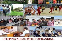 Admissions 2015 / BDS/MBBS/B.TECH Admissions into India's Second Ranked University.  Enroll fast with us to get inside saveetha University..  Figure out which college ?which university? Which career? Is  best for you. Free official councelling for career planning: www.way2universities.com For More details Call / SMS / Whatsapp: 9492066112/ Landline no : 040-66443636