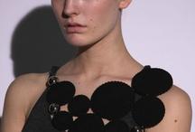 fashion : maria calderara