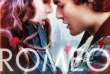 Romeo a Julia