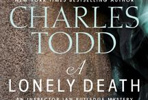 Books I've read / Starting July 2015