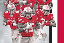 NFL Draft Prospects 2016