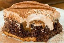 bolo pelo amor de deus