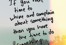 Inspiring quotes / Motivating,Inspiring health and lifestyle quotes