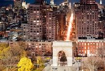 Nova York, New York City
