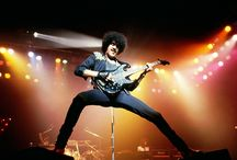 Bands - Thin Lizzy