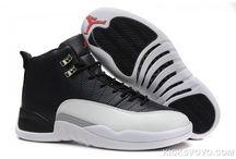 MEN'S JORDAN 12 SHOES / Looking for air jordan 12 shoes, here you go!
