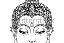 #buddhism