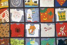 Nándi textilek