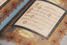 ♥ Allah ♥ Islam ♥ / http://www.dawntravels.com/hajj.htm