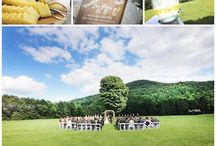 Life at Vermont's Most Exclusive Wedding Venue Riverside Farm