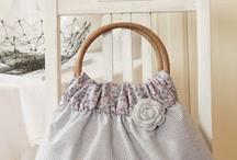 creative sewing bag