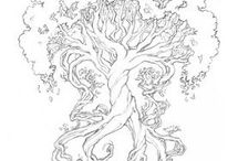 Trees gr