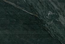 SLATE Slabs / www.stoneparkusa.com / (215) 782-9172  Granite, Marble, Quartzite, Soapstone slabs used in kitchen counter-tops, bathroom, vanities, fire places.