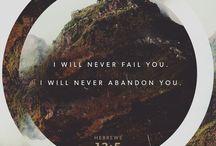 Day 3- Prayer Know him