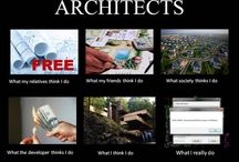 What people think I do / What people think I do meme's we've stumbled upon. Don't forget is you are a tradesman, plumber, builder or electrician join www.tradesman4u.com for free to generate more work leads / by Tradesman4u.com