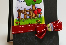 Crafts - Card & Cards