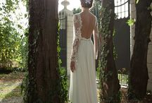 Bridal: / by Nikki Lecourt