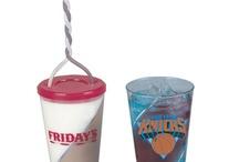 Ceramic & Travel Mugs/ Coasters / by Kirk Mktg