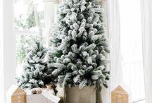 Christmas Christmas Christmas