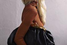 * fashion forward * / by Corina Petrescu