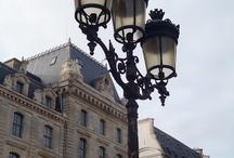 Paris / immagini Parigi