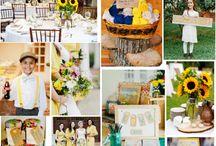PERSONALIZA TU BODA / Como personalizar tu boda y que así sea única http://www.tubodaconteresa.com/blog/item/personaliza-tu-boda