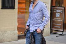 I love Ricky Martin