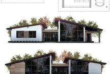 case sogno