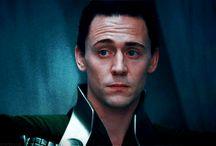 Tom ❤️❤️❤️