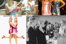 Reunion Trivia / Fun Facts & Images from your Grad Year