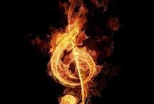 Music&Books&Films / Love Music!