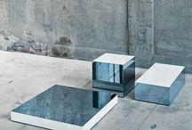 Interieur / Interior ideas & inspiration