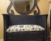Furniture Transformations / by Rediscovered Furniture