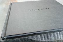 Linea Exótic / Cubiertas de brocados orientales y sedas