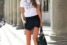 | Fashion Inspiration
