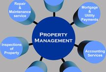 Successful Property Management