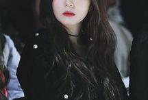 Red Velvet ❤️