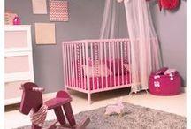 Kamar anak-anak